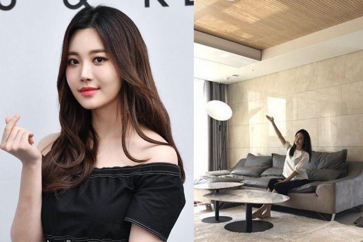 Kerja Keras Semasa Muda, 8 Hunian Mewah Ini Dimiliki Oleh Idol Kpop