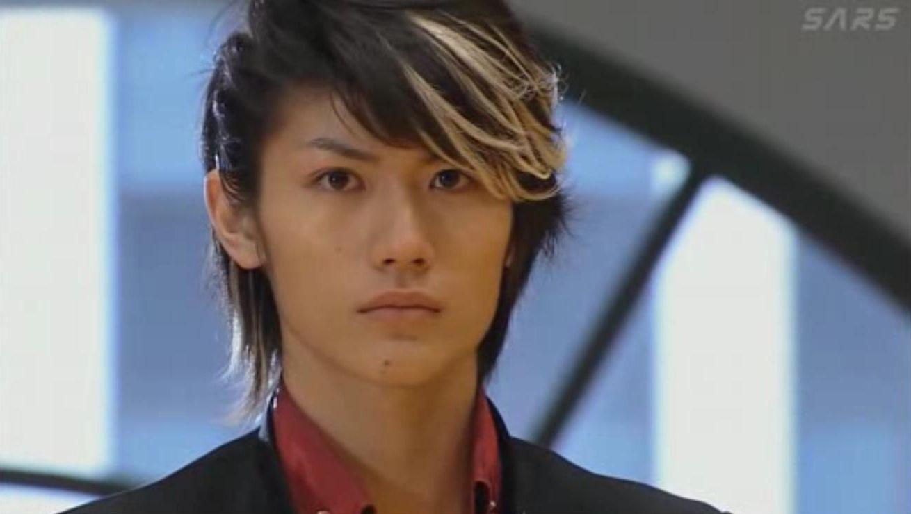 Aktor dengan Segudang Prestasi, Ini 10 Fakta Haruma Miura