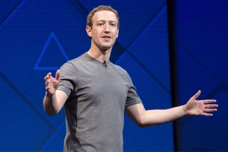 Belajar dari Kesalahan Mark Zuckerberg, Begini Tips Pakai Sunscreen