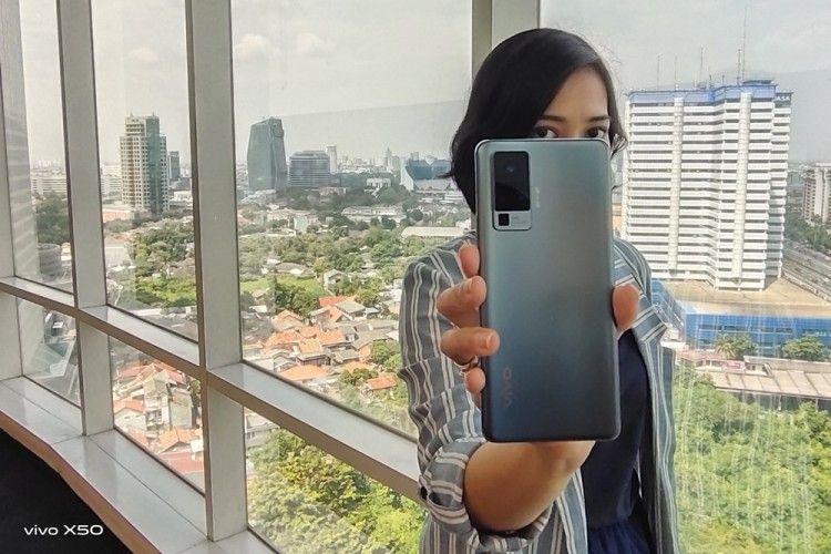 Deretan Ponsel Rilis Juli 2020 dengan Harga Mulai dari Rp2 Jutaan