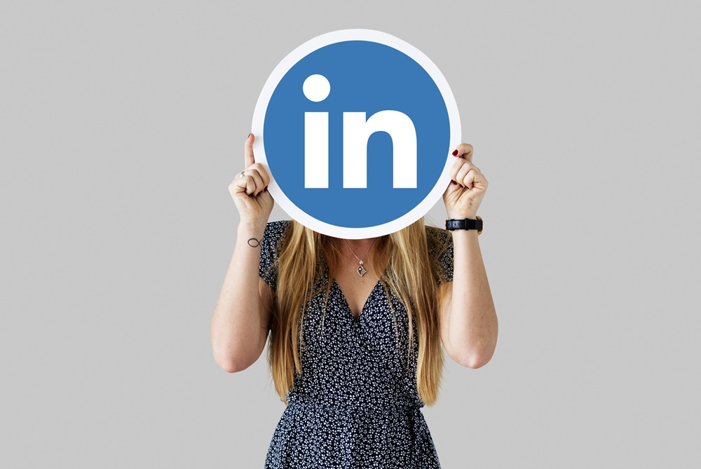 Karena COVID-19, Kini Giliran LinkedIn PHK 960 Karyawannya