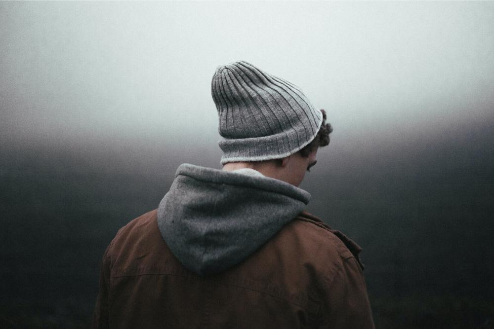 7 Alasan Laki-laki Sering Menghilang Tanpa Kabar