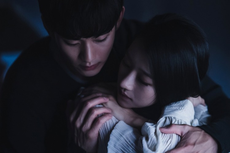 Realistis, Ini 9 Kutipan Menohok dari Drama 'It's Okay Not to Be Okay'