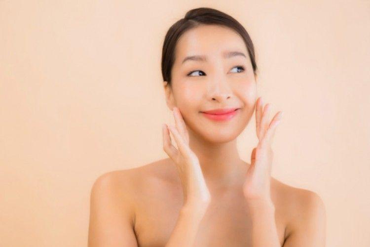 Ini 7 Cara Mendapatkan Kulit Wajah yang Lebih Mulus