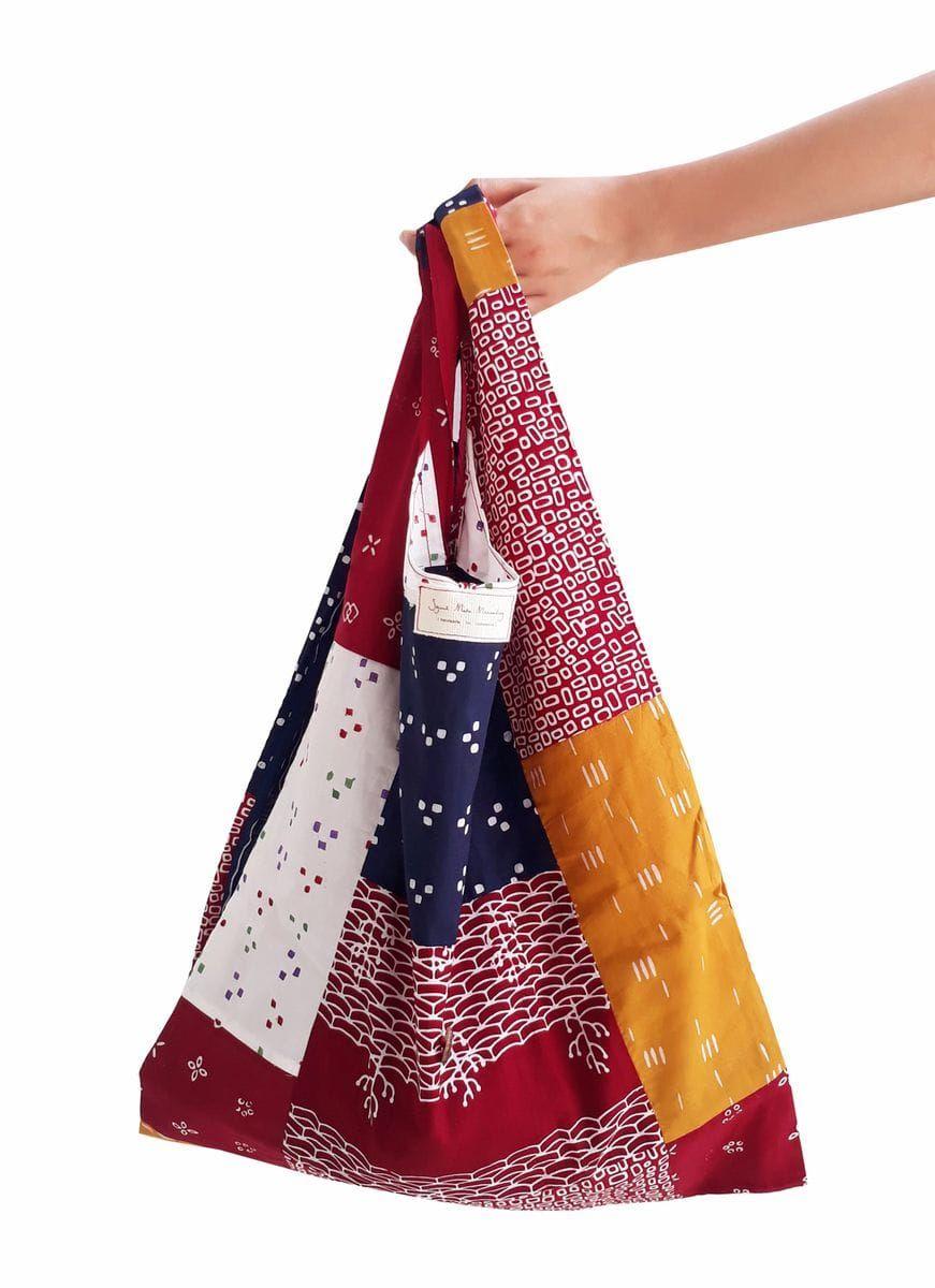 #PopbelaOOTD: Butuh Tas Besar Modis? Intip Rekomendasinya