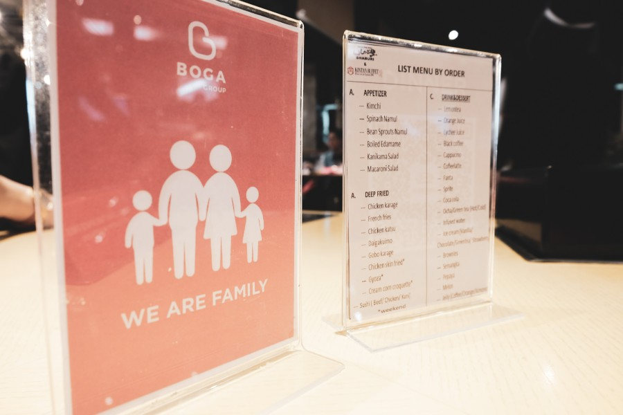 5 Hal Wajib Dilakukan Restoran All You Can Eat, Hadapi Tengah Pandemi
