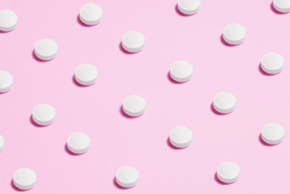 Kekurangan 7 Vitamin Ini Dapat Membuatmu Sulit Tidur