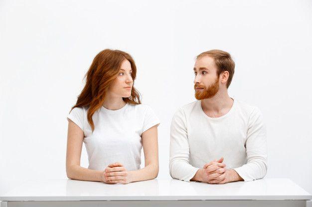 7 Tanda Kalau Kamu Sedang Menjalani Hubungan yang Nggak Seimbang