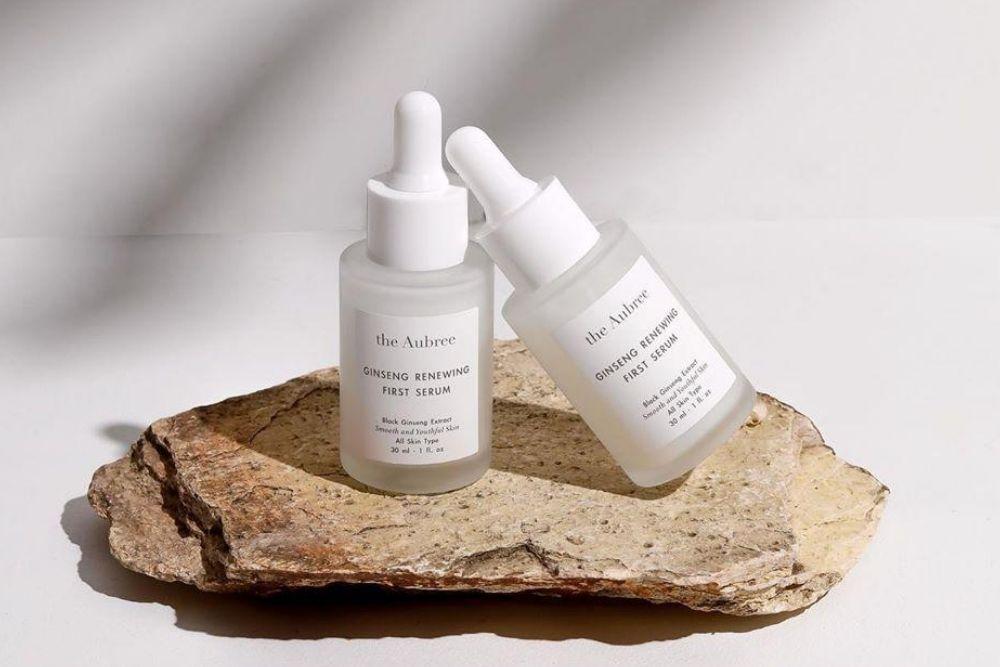 7 Rekomendasi Skincare Berbahan Ginseng yang Bikin Kulit Glowing