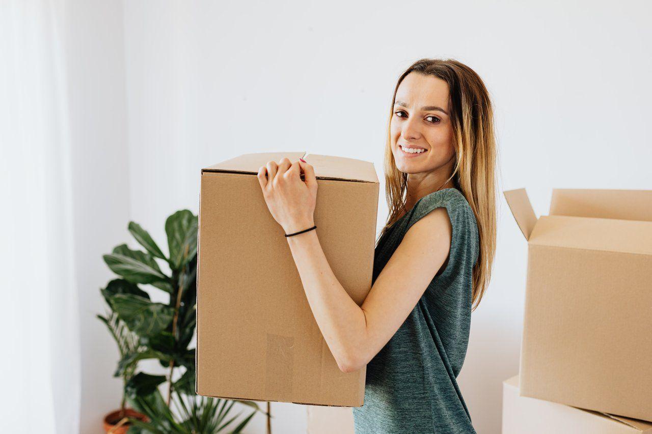 8 Hal Penting Sebelum Membeli Perabotan Secara Online