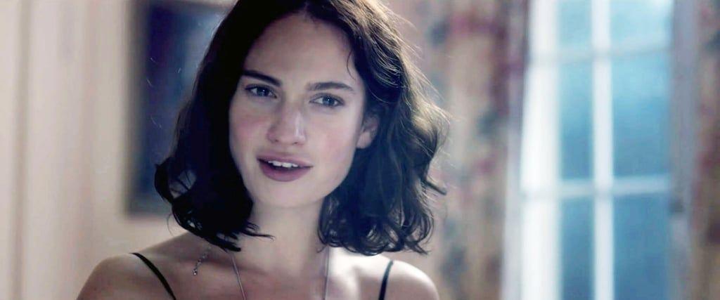 Deretan Aktris yang Berani Tampil Seksi di Netflix