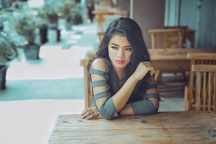 5 Kesalahan yang Akan Membuat Perpisahan Jadi Terasa Lebih Buruk