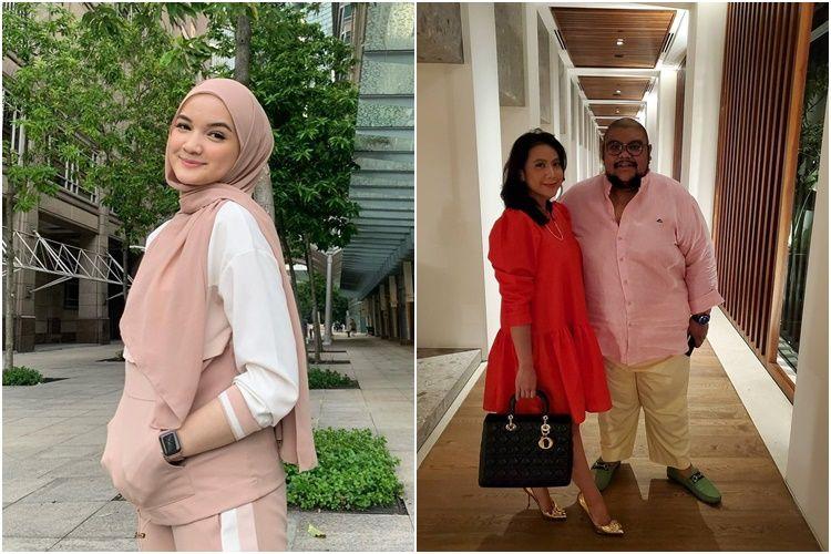 Dituduh Jadi Pelakor, Ini Kronologi Perselingkuhan Artis Muda Malaysia