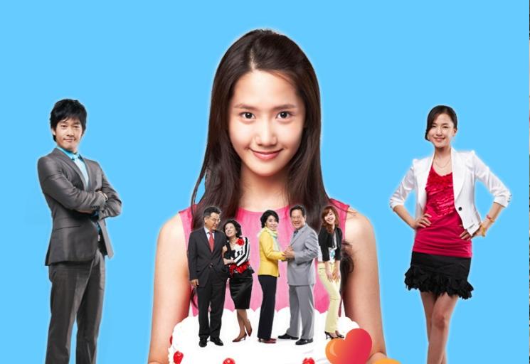 Dari Penghargaan Hingga Banjir Kritik, Ini 7 Drama Terbaik Yoona SNSD