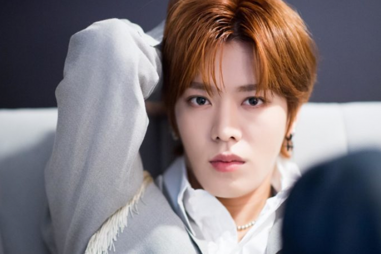 Berteman dengan Youtuber Jepang Kontroversial, Yuta NCT Dikritik