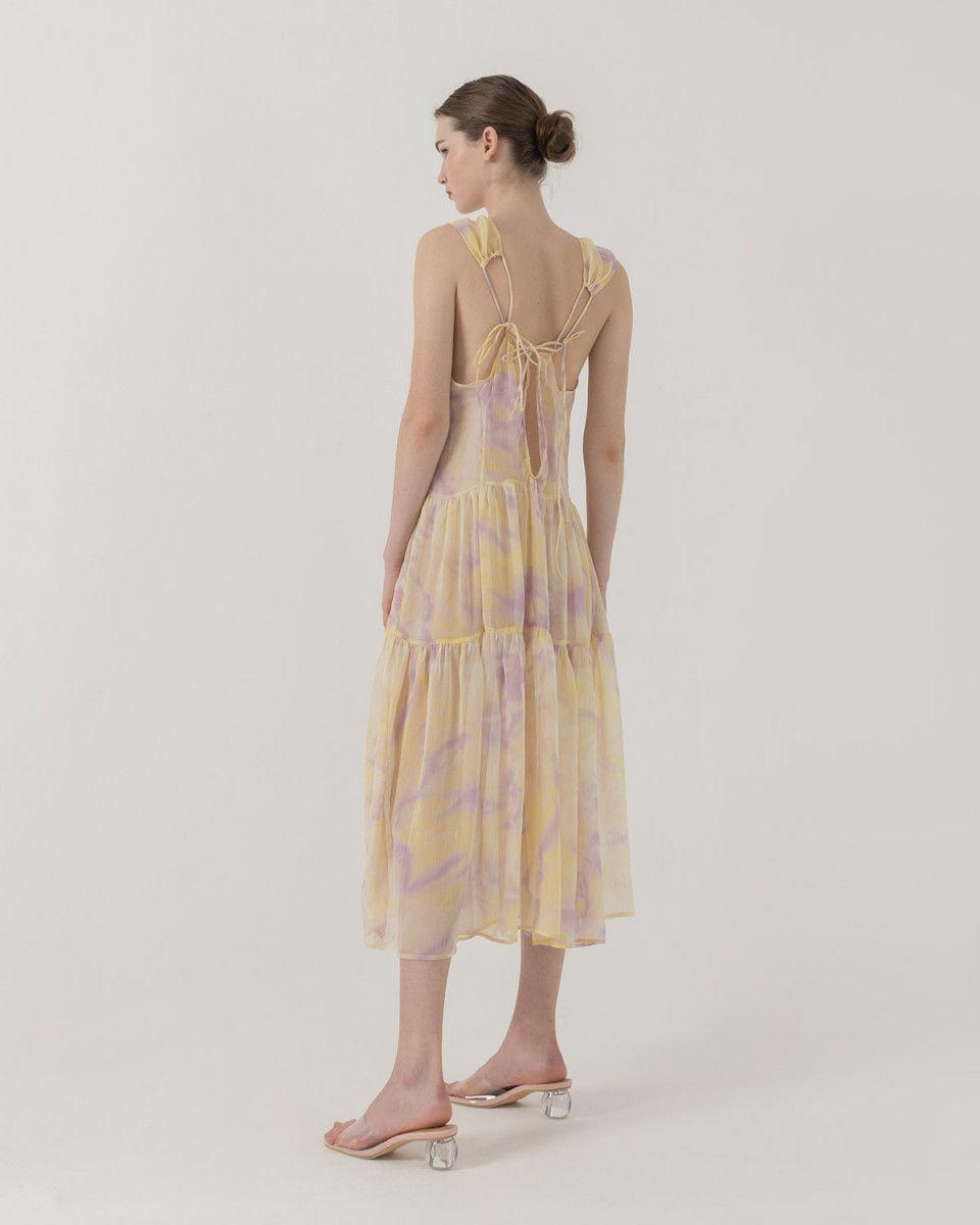 #PopebalOOTD: Rekomendasi Backless Outfit dari Brand Lokal