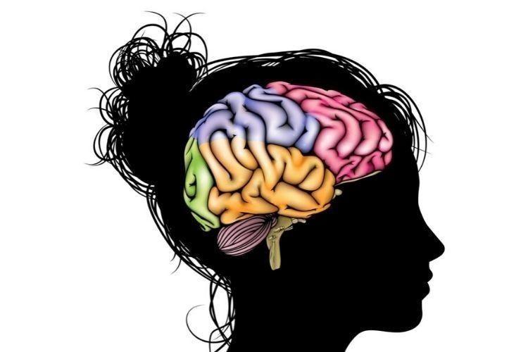 Nggak Nyangka! 7 Makanan dan Minuman Ini Berpotensi Merusak Otak