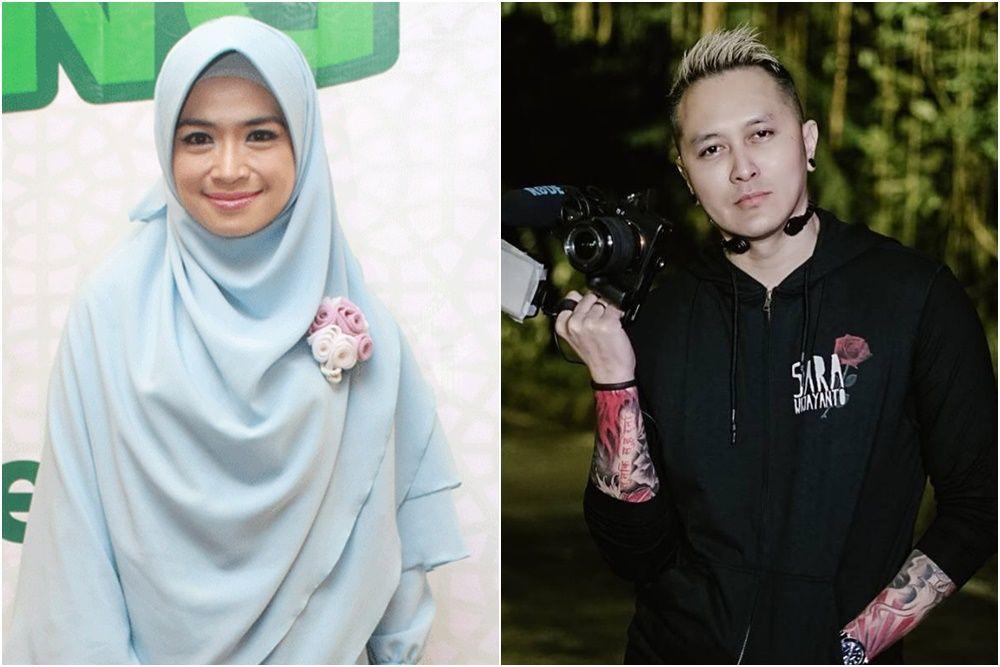 5 Artis Indonesia yang Berseteru Soal Harta Gono Gini Setelah Cerai