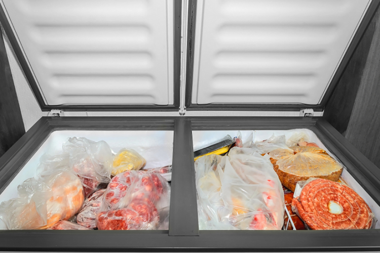 9 Cara Menyimpan Daging Agar Tetap Awet Selama Berbulan-Bulan