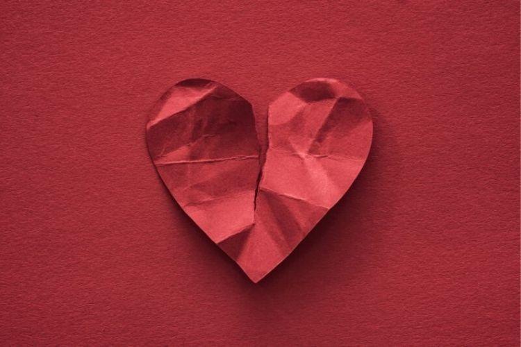 Tinggi Badan Hingga Jam Kerja, Ini 8 Hal yang Memicu Serangan Jantung