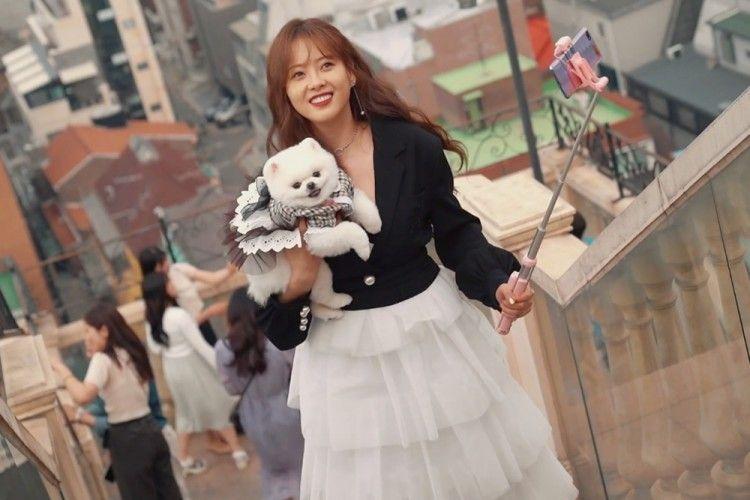 Siap Nonton Kisah Baru? 7 Drama Korea yang Rilis Agustus 2020