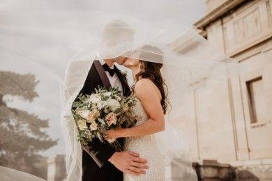 Bukan Terlambat, Menikah Usia 30 Justru Pu 7 Keuntungan Ini