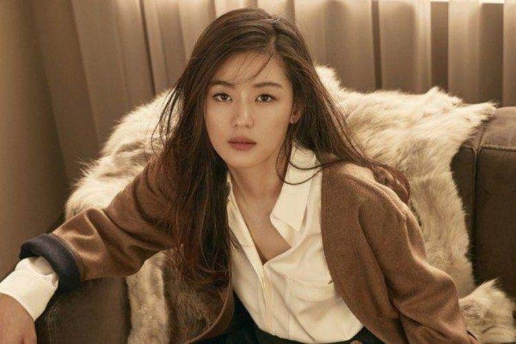 Tampil Bak Remaja, Ungkap Rahasia Awet Muda A la 7 Seleb Korea