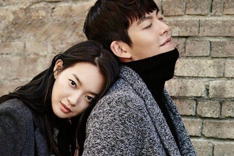Akui Pacaran, 7 Pasangan Artis Korea Ini Tetap Berkencan Diam-Diam