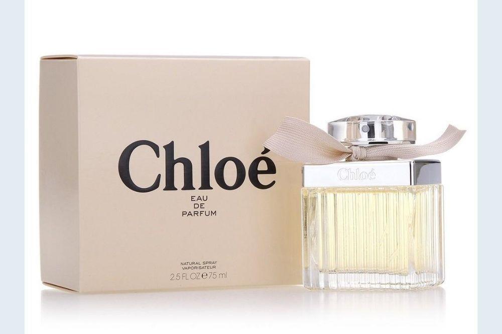 Mewah dan Sensual, Ini 7 Rekomendasi Parfum yang Cocok untuk Cewek Leo