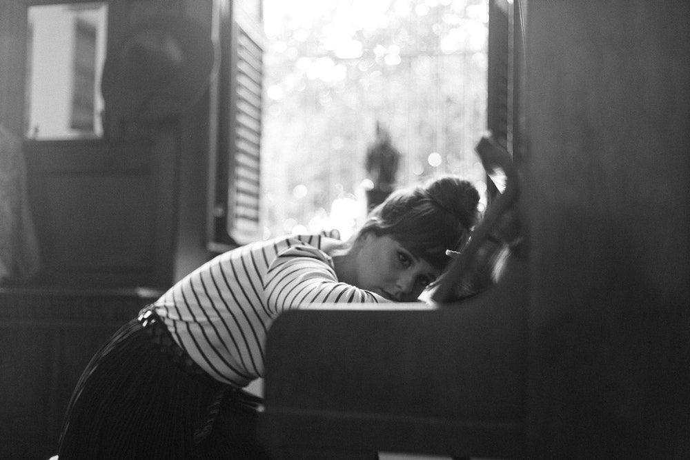 10 Tanda Kamu Menjadi Korban Kekerasan Emosional dalam Hubungan