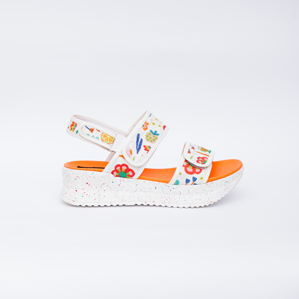 #PopbelaOOTD: Kumpulan Chunky Sandal dari Brand Lokal