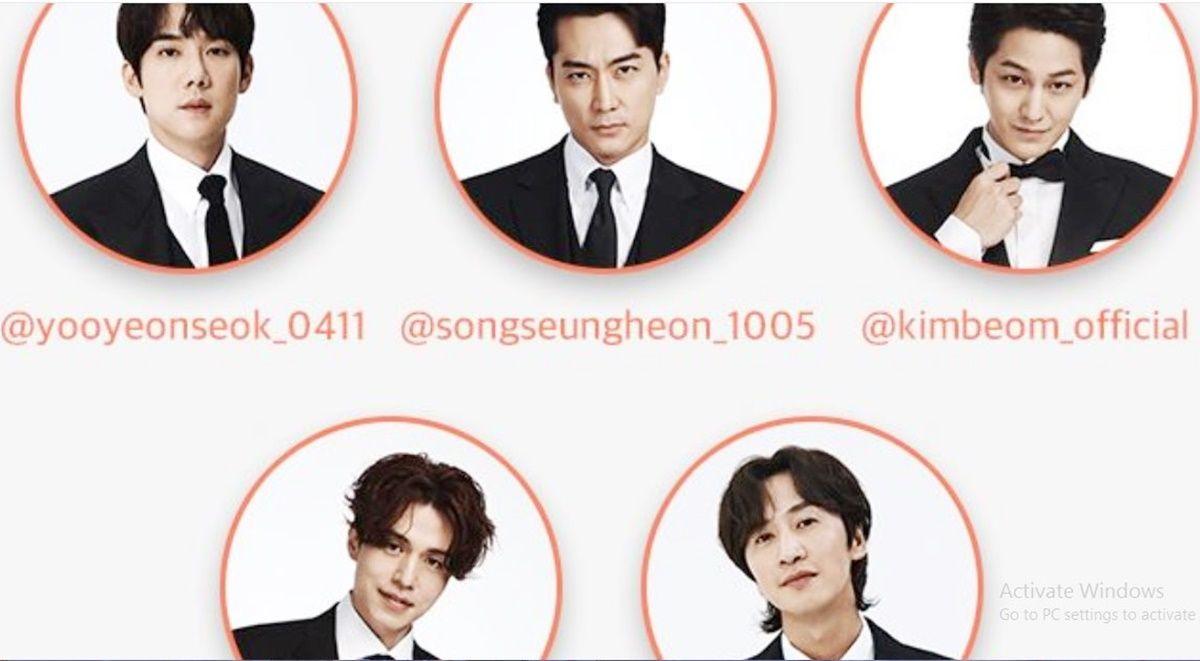 Bertabur Bintang, King Kong Entertainment Beri Kejutan untuk Penggemar