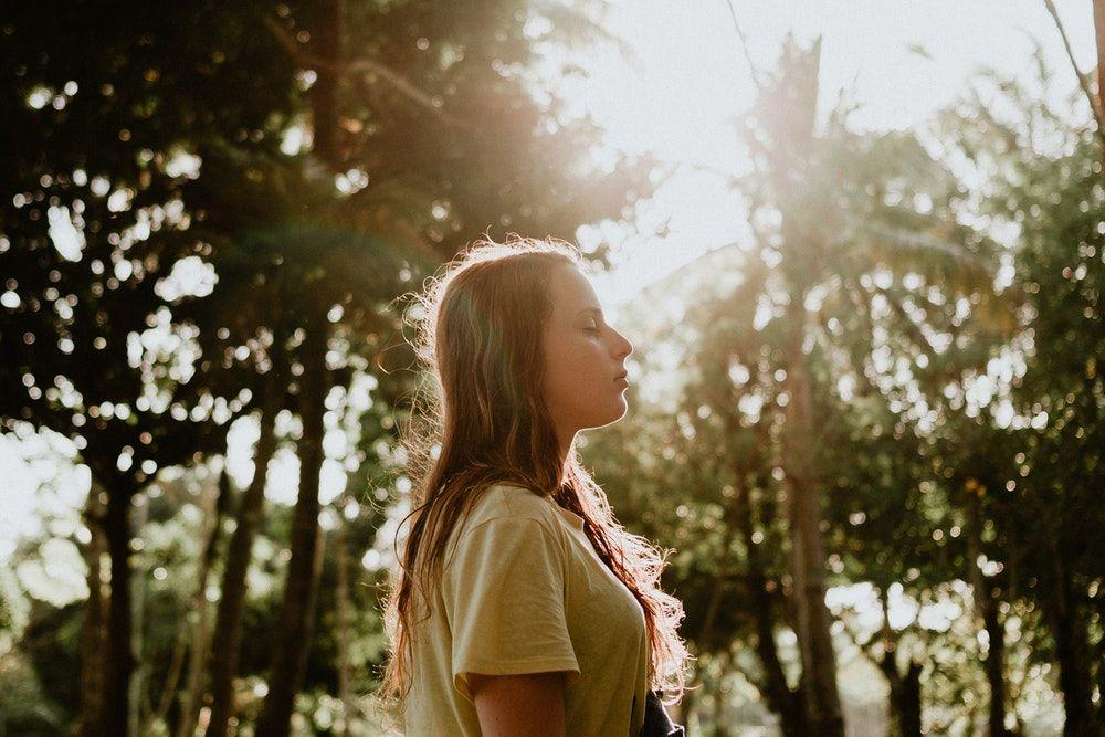 Sebelum Berkencan Lagi, Ini 6 Cara Move On dari Abusive Relationship
