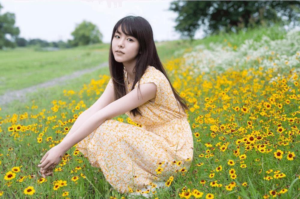 6 Fakta Seputar Erika Karata, Penyebab Perceraian Masahiro Higashide