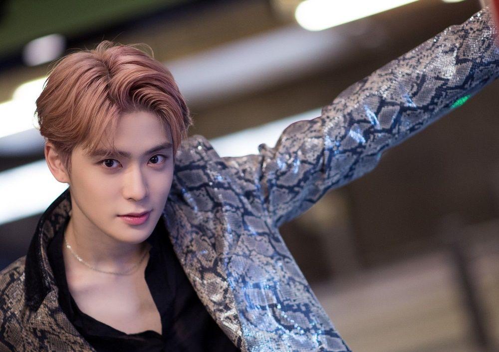 Memulai Debut Akting, Jaehyun NCT Bakal Menjadi Pemeran Utama?
