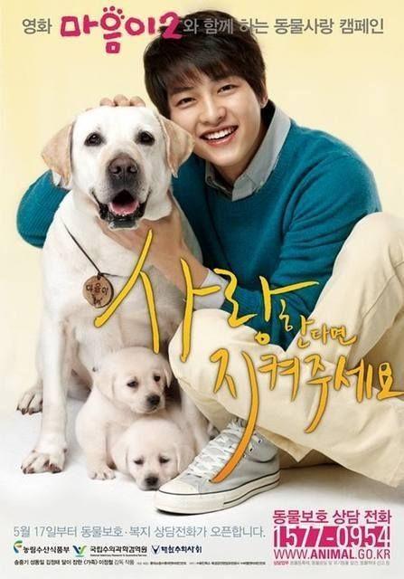 Akan Rilis Film Baru, Ini 5 Film Terbaik yang Dibintangi Song Joong-ki