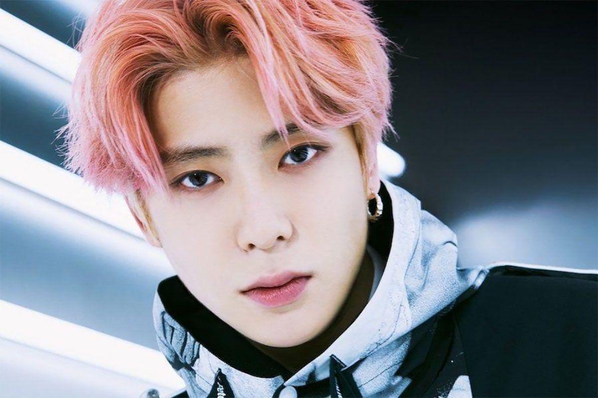 Debut Akting di 'Love Playlist', 5 Bakat Jaehyun NCT Ini Bikin Kagum