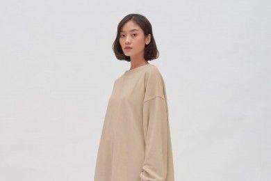 PopbelaOOTD Rekomendasi Baju Bawah 200 Ribu dari Brand Lokal