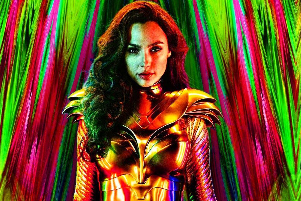 14 Quotes Wonder Woman yang Membakar Semangat Membela Kebenaran