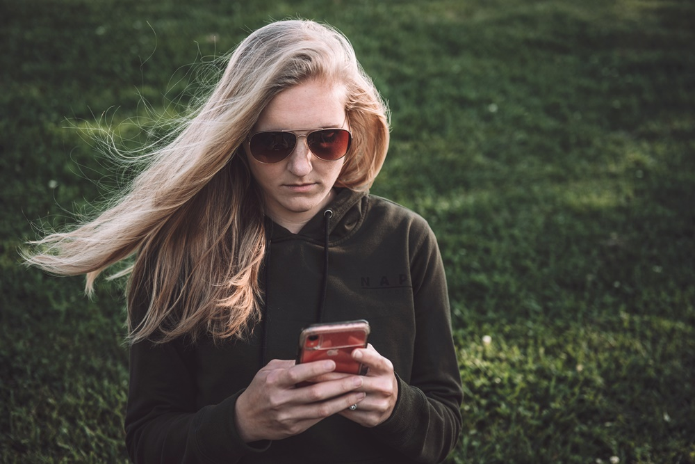 5 Alasan Kamu Tetap Merasa Kesepian Meski Sudah Punya Pasangan