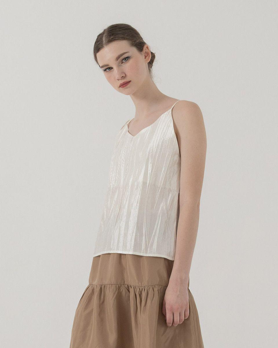 #PopbelaOOTD: Rekomendasi Baju di Bawah 200 Ribu dari Brand Lokal