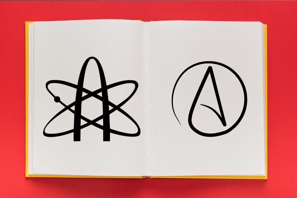 Apa itu Agnostik dan Atheis? Ini Arti dan Perbedaan Keduanya
