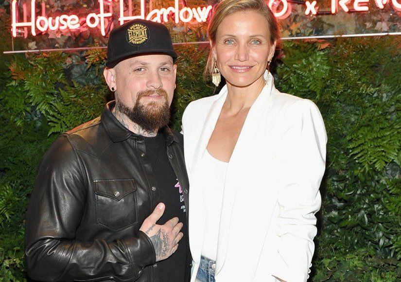 5 Seleb Hollywood Ini Pensiun dari Dunia Hiburan Setelah Menikah