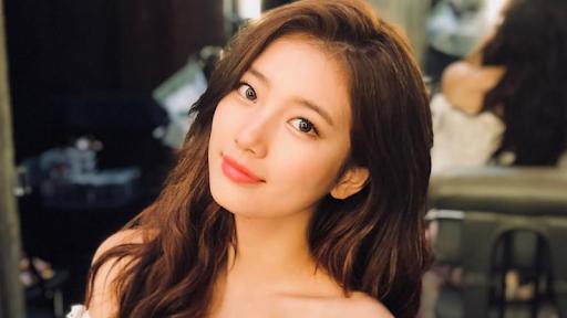 5 Kpop Idol Ini Punya Rambut Tebal, Sehat dan Terawat, Apa Rahasianya?