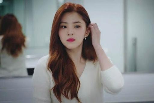 5 Aktris K-Drama Ini Bisa Jadi Inspirasi Hairstyle Kamu Selanjutnya!