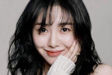 Kecam Seolhyun Jimin, Mina eks AOA Isyaratkan Bunuh Diri Lagi