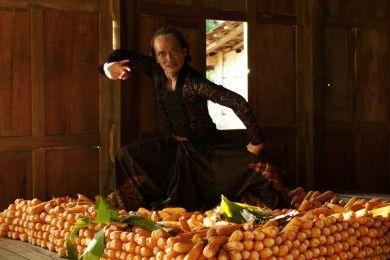 Yuk Nonton Online, 5 Aplikasi Streaming Film Indonesia ini Legal Kok