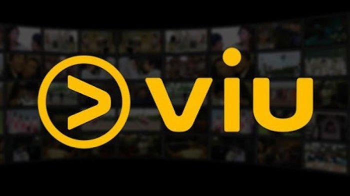 Yuk Nonton Online, 5 Aplikasi Streaming Film Indonesia ini Legal Kok!