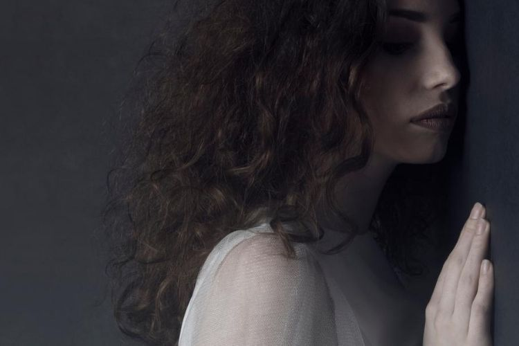 Kerap Menyerang Remaja, 5 Gangguan Mental Ini Wajib Diwaspadai