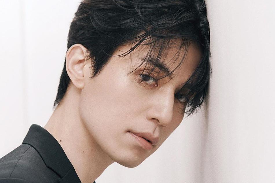Jelang Usia 40 Tahun, Ketampanan 9 Aktor Korea Selatan Ini tak Memudar
